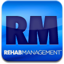 rehab-management-logo-128x128