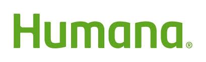 Humana Logo Humana Logo